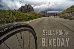 SellaRonda-Bikeday-2016