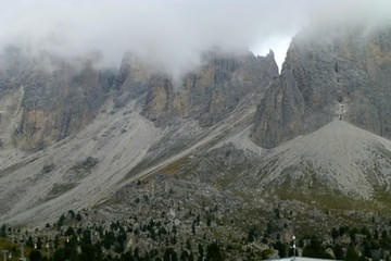 Sellaronda-Bike-Day-13.09.2015